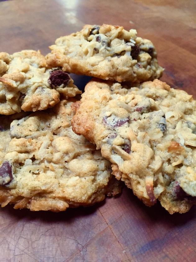 Two_Carolines_CoconutChocolateChipCookies.JPG