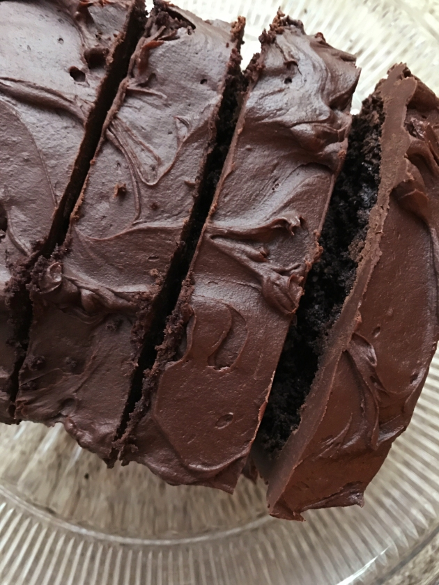 Two Carolines Frosted Chocolate Zucchini Bread.jpg