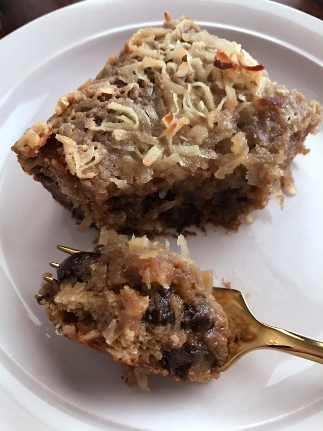 Two Carolines_Coconut Caramel Chocolate Chip Cake.JPG