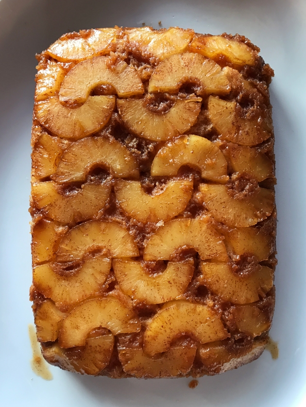 TwoCarolines_Pineapple Upside-Down Cake.JPG
